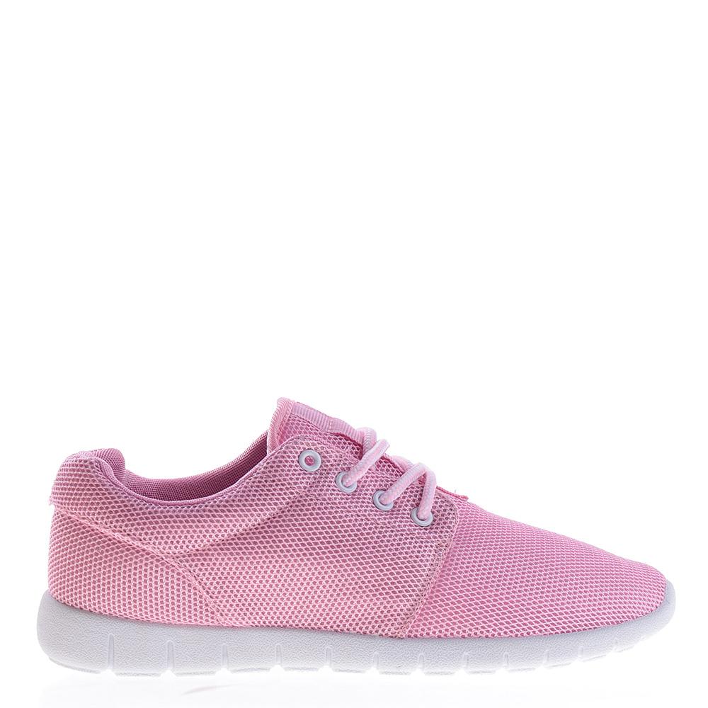767f86ded6 Colette rózsaszín női sportcipő – Online cipők