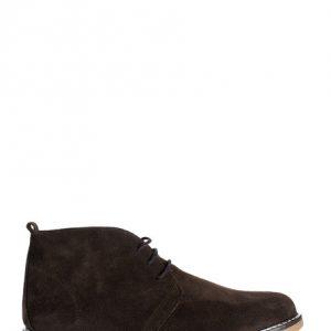 Dorian piros férfi sportcipő – Online cipők 9e85864ccf