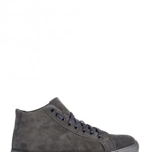zapatos – Oldal 31 – Online cipők ac2e13d6d0