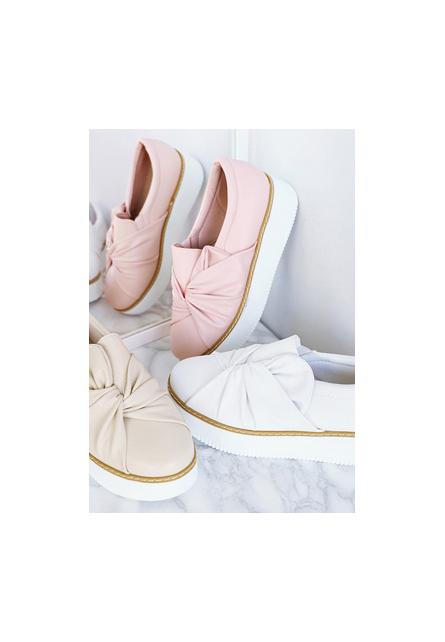 3af241002a Carmen rózsaszín casual női cipők – Online cipők